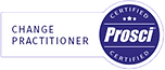 Badge Prosci.png