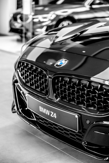 Digital_Leader-BMW_Vandenbroeck-013-low.