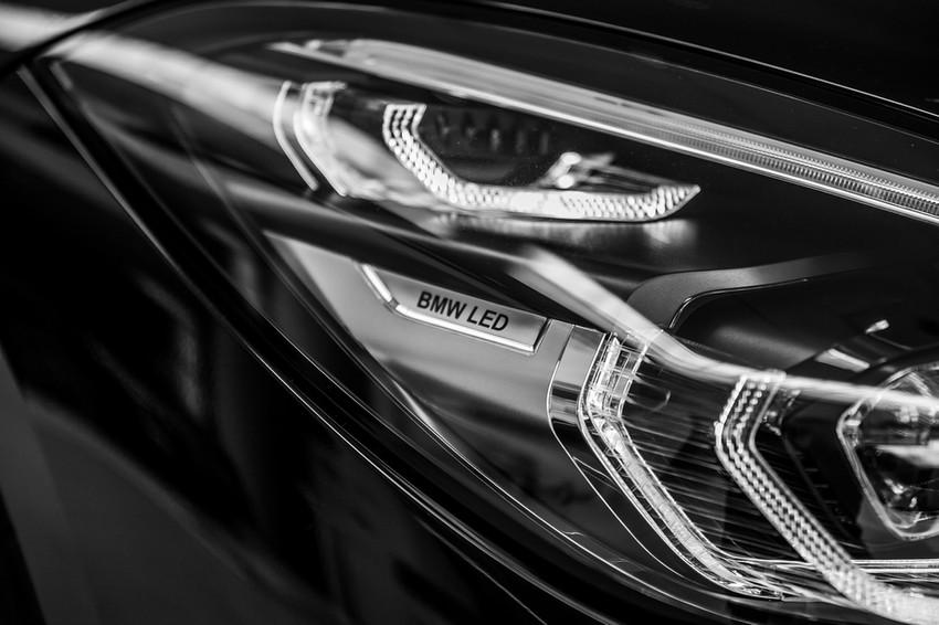 Digital_Leader-BMW_Vandenbroeck-019-low.