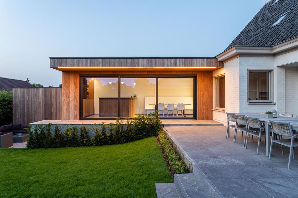 GBL-Woodproject-Kortrijk-Dewinter-048-lo