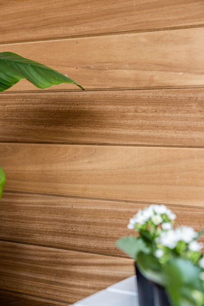 GBL-Woodproject-Wevelgem-Dumoulin-023-lo