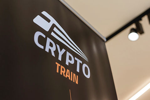CryptoTrain_Event_03-08-2018-011-low.jpg