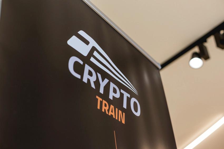 CryptoTrain_Event_03-08-2018-011-low.jpg