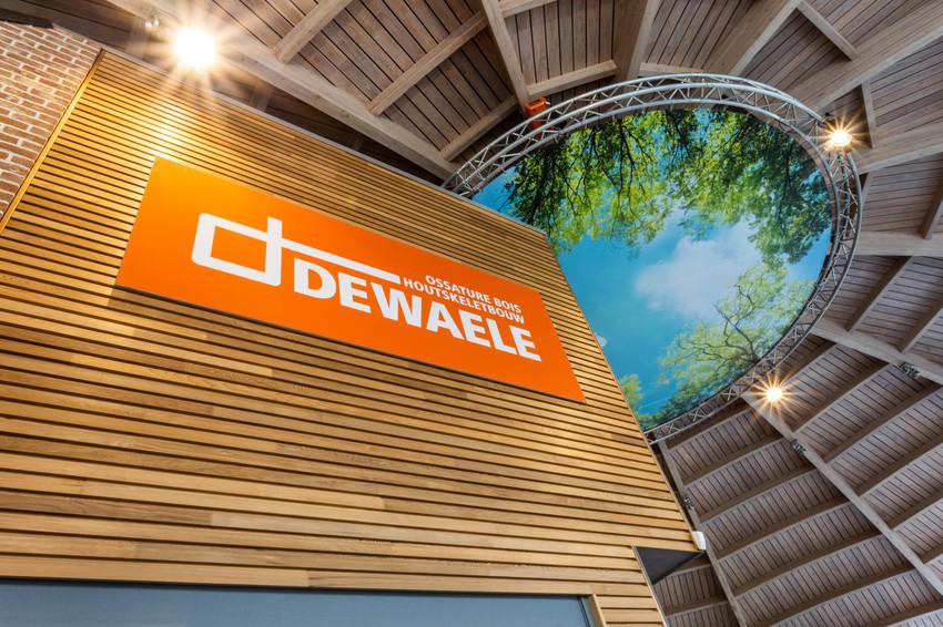 Dewaele-026-low.jpg