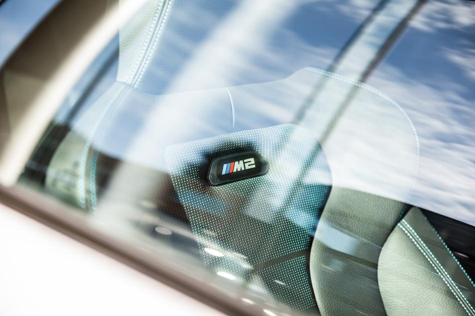 Digital_Leader-BMW_Vandenbroeck-047-low.