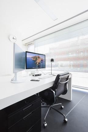NMS-kantoor-08-2020-014-low.jpg