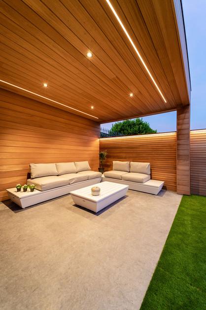 GBL-Woodproject-Wevelgem-Dumoulin-058-lo