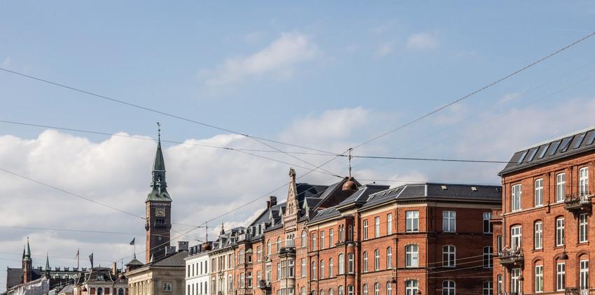 CopenhagenTrip-064-low.jpg