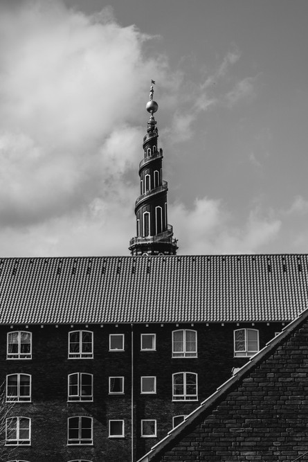CopenhagenTrip-042-low.jpg