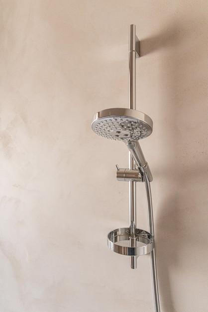 Artegiano-AquaSensa-021-low.jpg