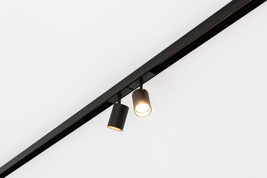 GBL-Woodproject-Kortrijk-Dewinter-019-lo