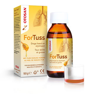3D Otosan Fortuss box + label.jpg