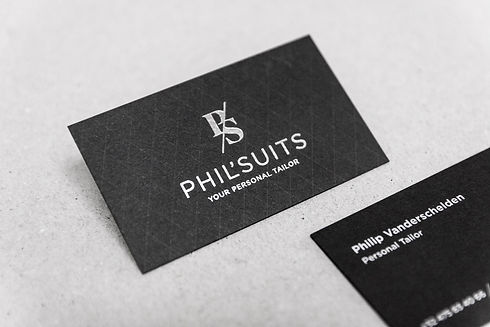 PhilSuits-007.jpg