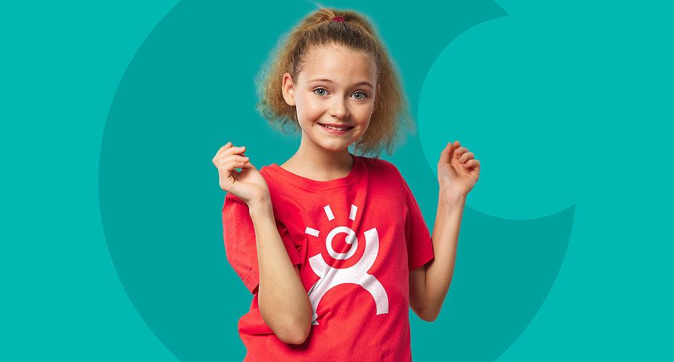 MO-shirt 3.jpg