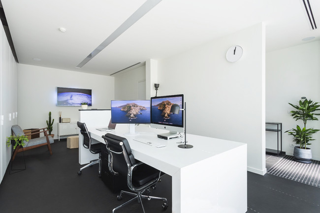 NMS-kantoor-08-2020-003-low.jpg