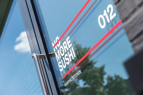 NMS-kantoor-08-2020-026-low.jpg