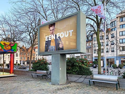 Kortrijk Cadeaubon Grote Markt-low.jpg