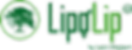 lipolip-logo-2019.png