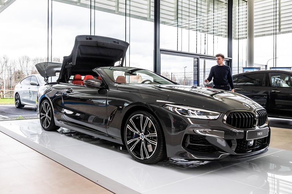 Digital_Leader-BMW_Vandenbroeck-102-low.