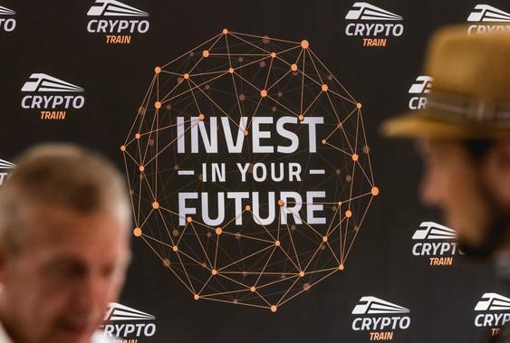 CryptoTrain_Event_27-07-2018-103_edited.
