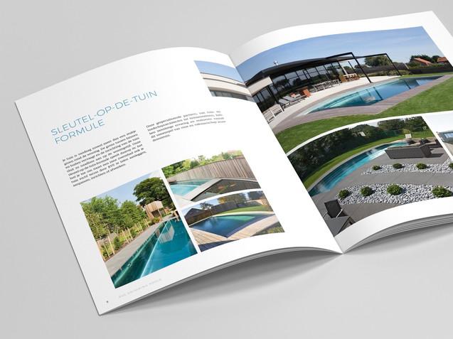 RVS Swimming Pools