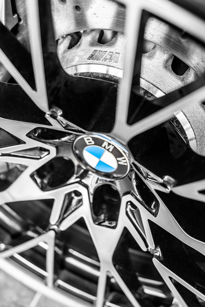 Digital_Leader-BMW_Vandenbroeck-046-low.