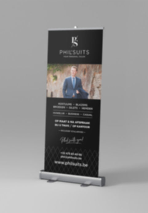 Philsuits rollup banner.jpg