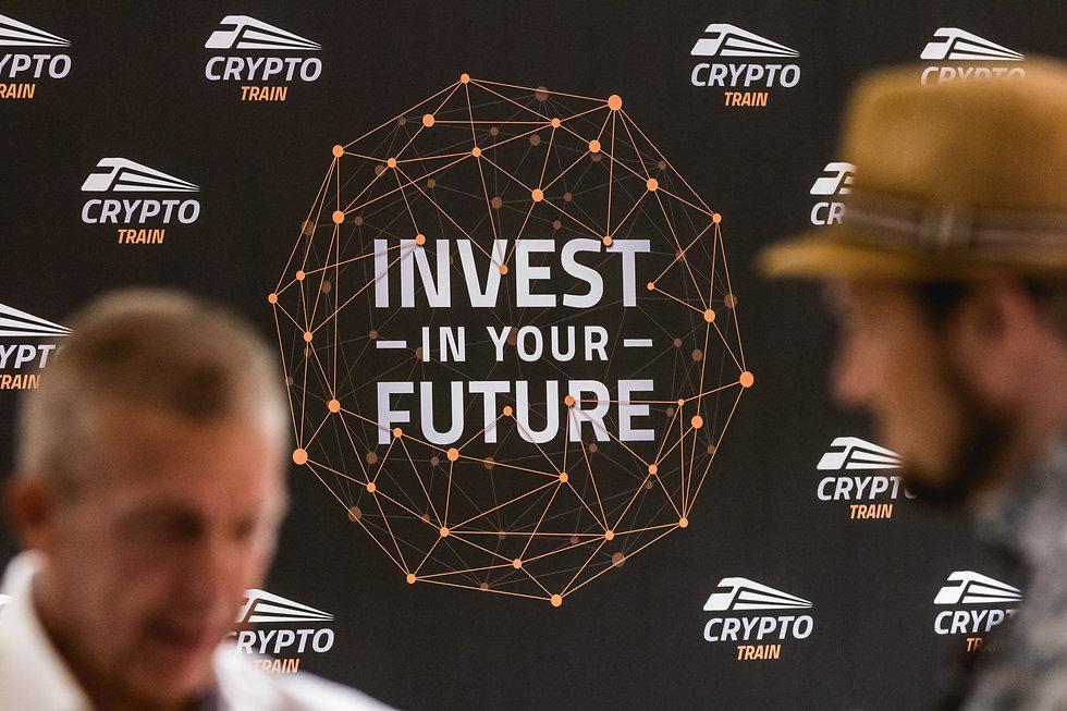 CryptoTrain_Event_27-07-2018-103.jpg
