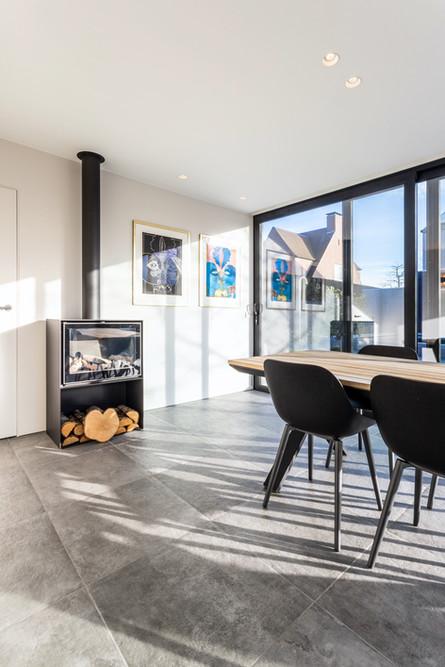 GBL-Woodproject-SintElooisVijve-Sonck-00