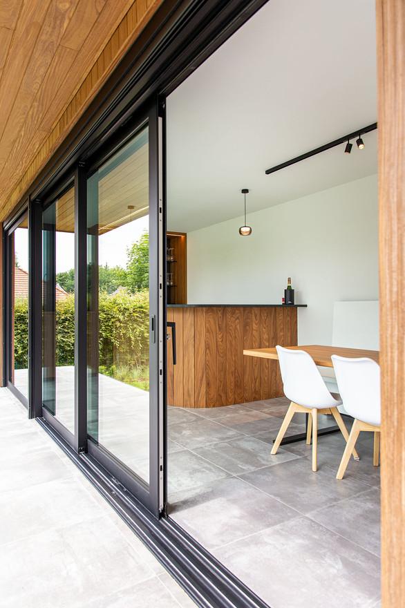 GBL-Woodproject-Kortrijk-Dewinter-022-lo
