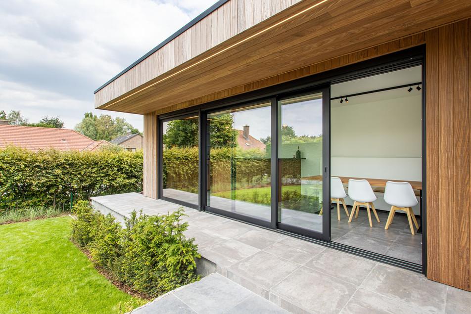 GBL-Woodproject-Kortrijk-Dewinter-003-lo
