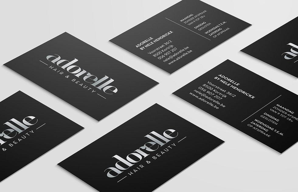 Adorelle kaartjes 2.jpg