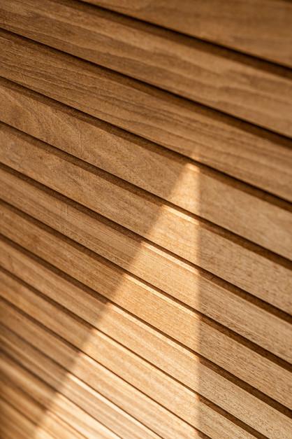GBL-Woodproject-Wevelgem-Dumoulin-039-lo