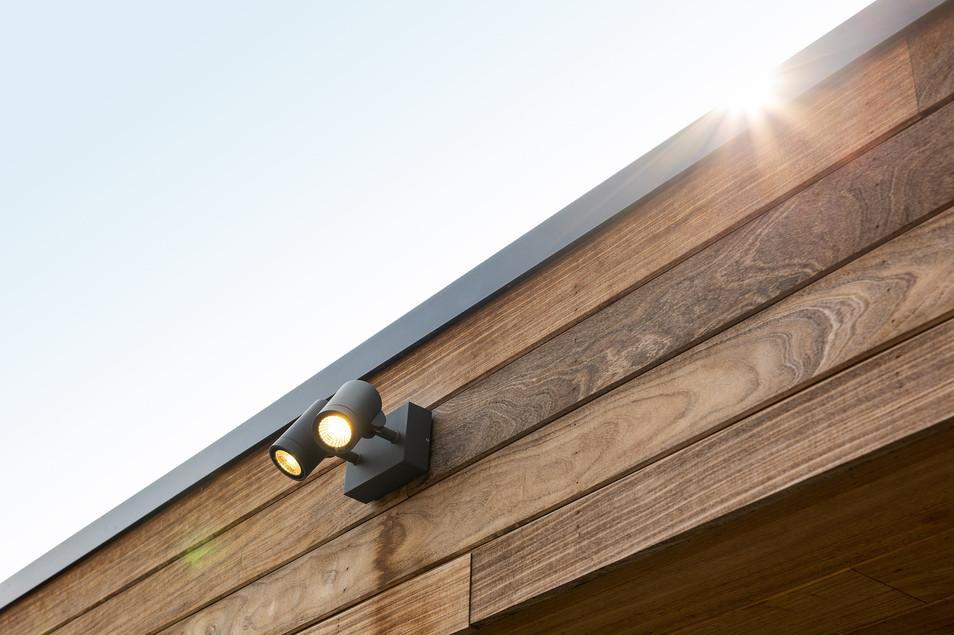 GBL-Woodproject-Oudenaarde-Meuleman-017-