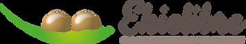 Ekielibre logo.png