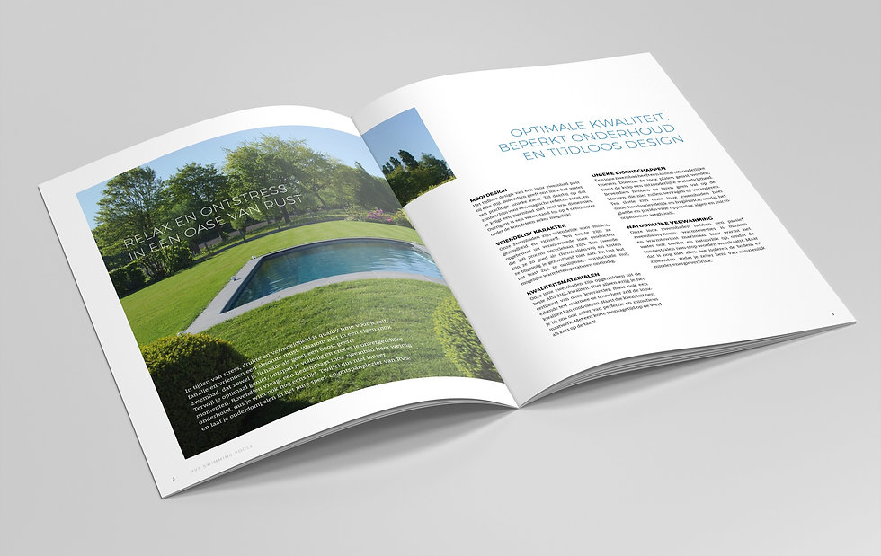 RVS brochure 2-3.jpg