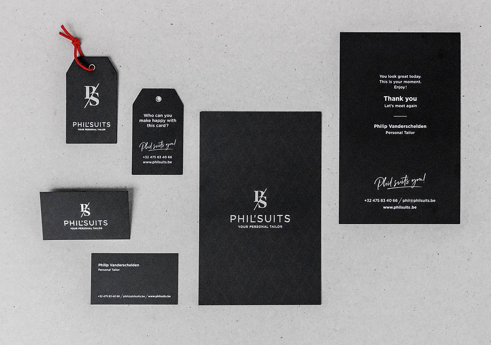 PhilSuits-006.jpg