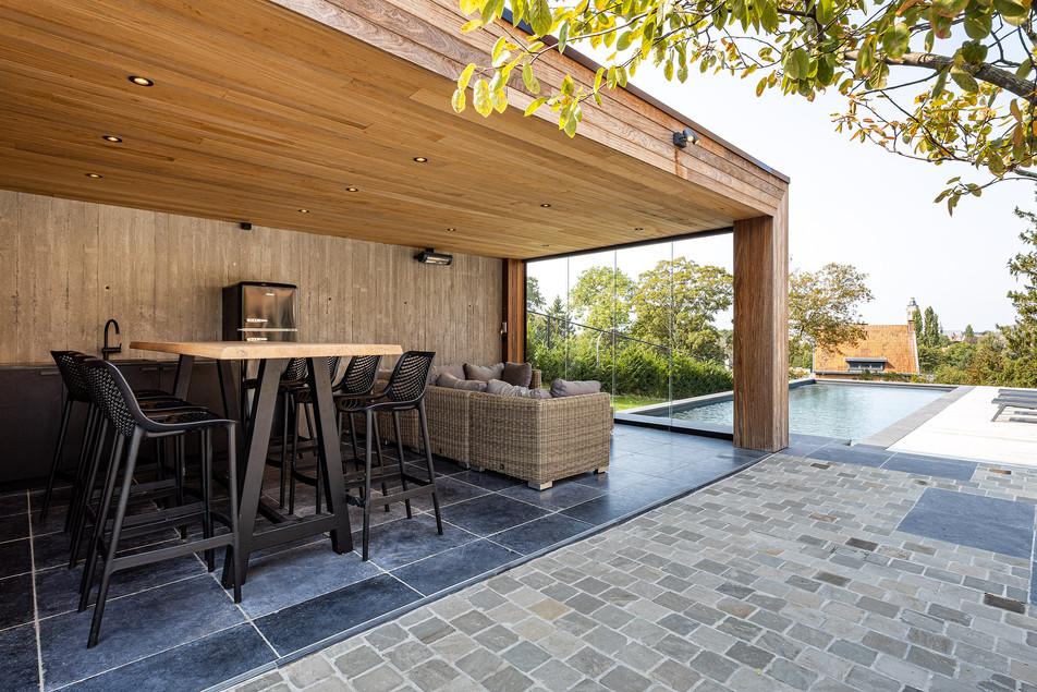 GBL-Woodproject-Oudenaarde-Meuleman-001-