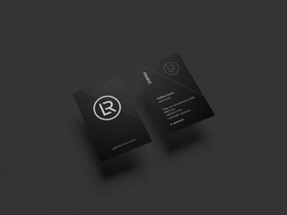 LR Upstate (Digital Leader)