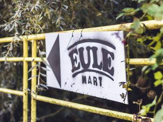 Eule Mart