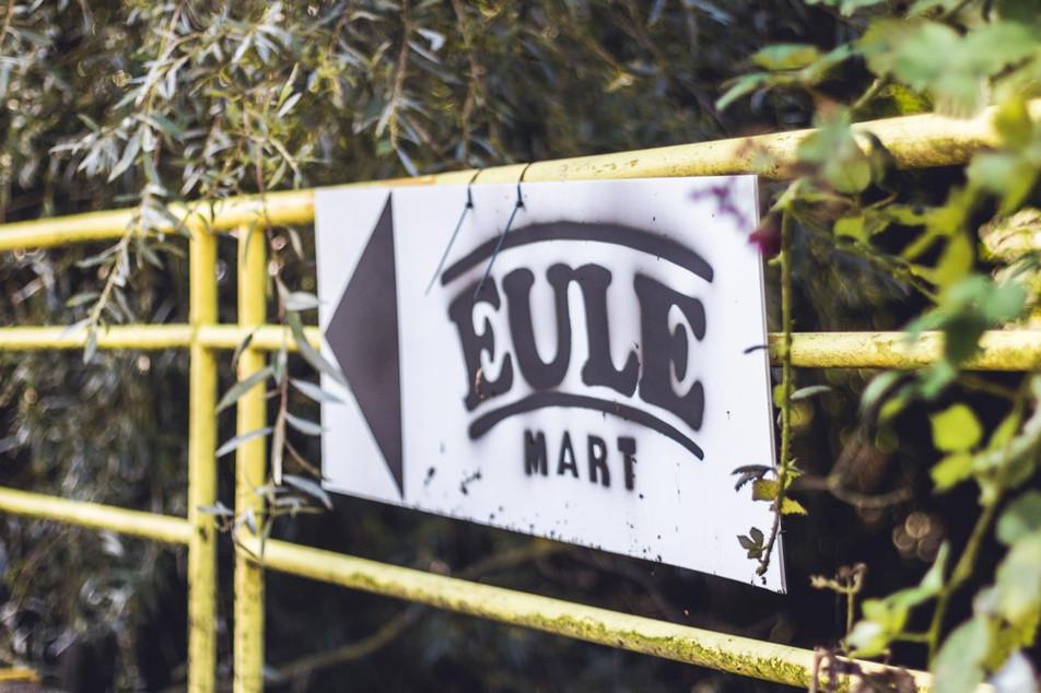 EuleMart-2sept2017-43.jpg