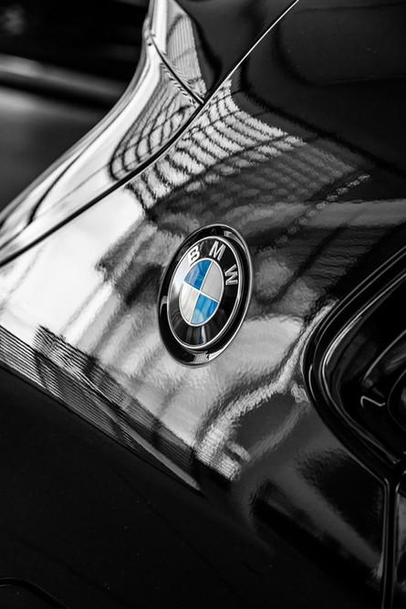 Digital_Leader-BMW_Vandenbroeck-116-low.