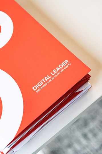 Digital Leader-131-low.jpg