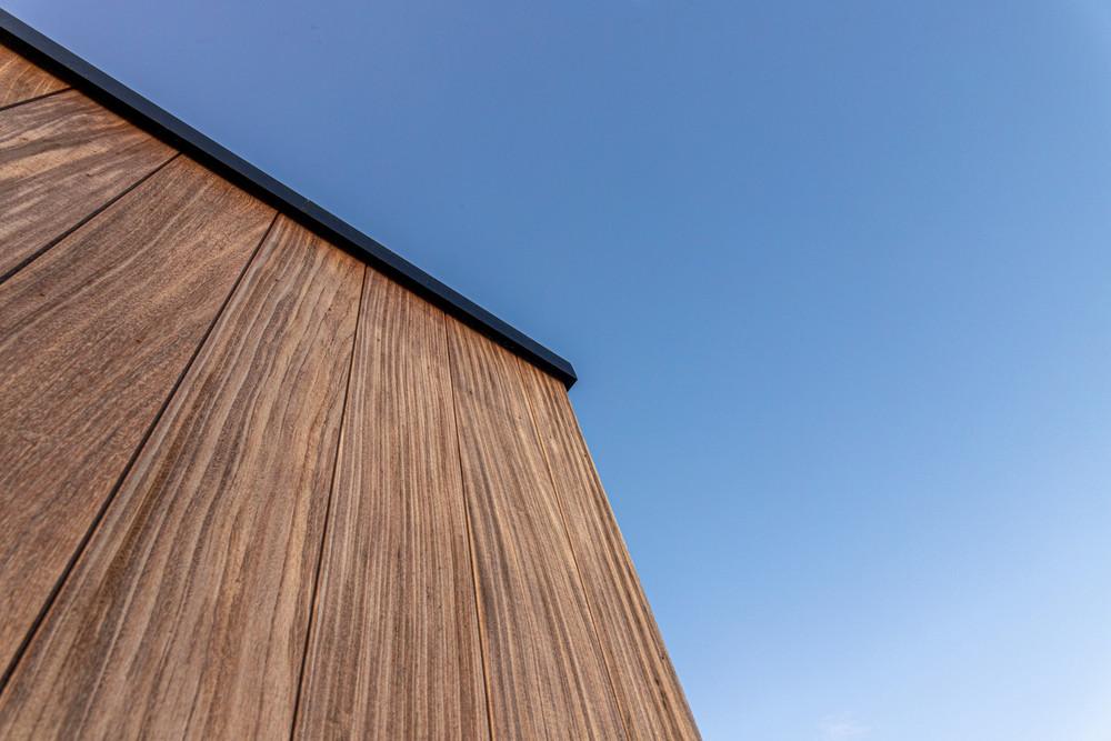 GBL-Woodproject-SintElooisVijve-Sonck-03