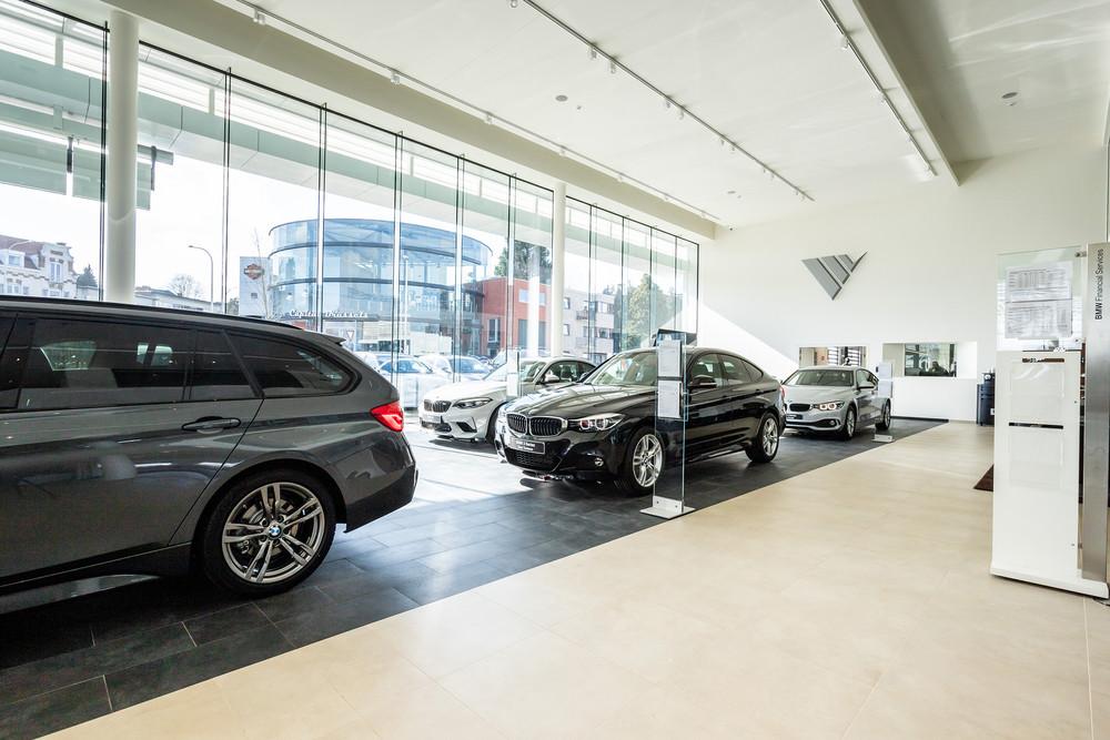 Digital_Leader-BMW_Vandenbroeck-148-low.