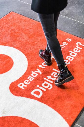 Digital Leader-016-low.jpg