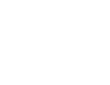 Fioro_logomark.png