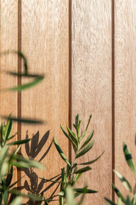 GBL-Woodproject-Ardooie-Devisch-021-low.