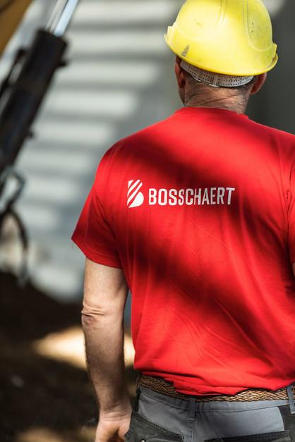 GBL-Bosschaert-Grondwerken_KM_Zwevegem-0