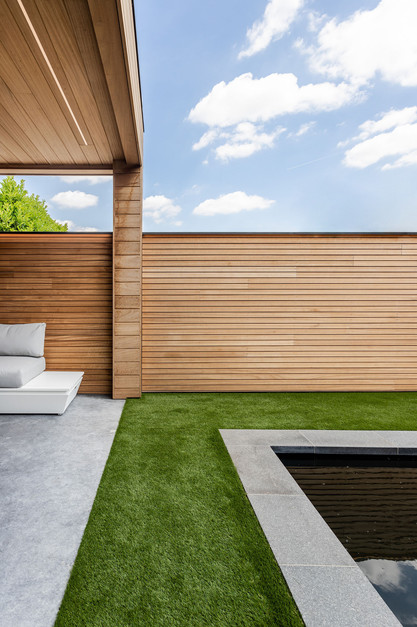 GBL-Woodproject-Wevelgem-Dumoulin-014-lo